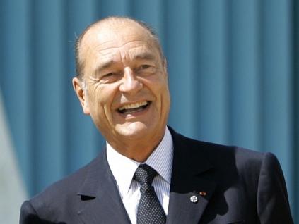 Jacques-Chirac-laugh