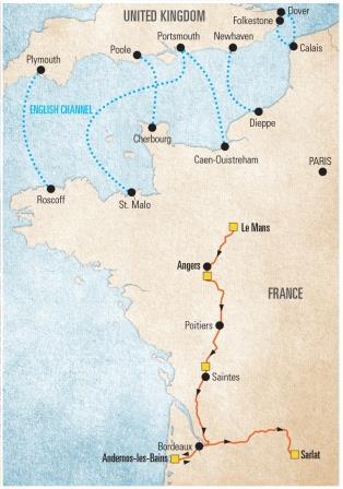 Western-France-1a